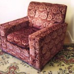 50s-red-chair
