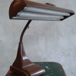 deco-desk-lamp