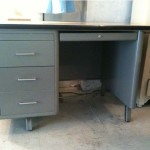 midcentury-metal-desk-grey