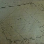 ontario-building-plan-map