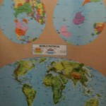 world-map-2