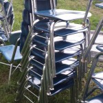 13inch-kids-chairs-woodite