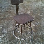 Tile-Factory-stool-12