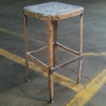 Tile-Factory-stool-13