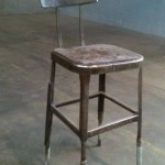 Tile-Factory-stool-15-Hell-