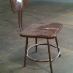 Tile-Factory-stool-16