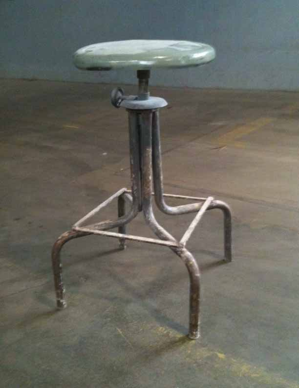 Tile-Factory-stool-17