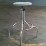 Tile-Factory-stool-19