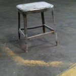 Tile-Factory-stool-20