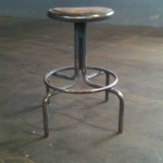 Tile-Factory-stool-21