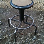 Tile-Factory-stool-5