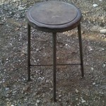 Tile-Factory-stool-6