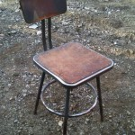 Tile-Factory-stool-7