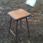 Tile-Factory-stool-8