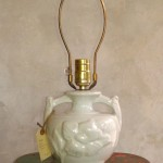 1940s-white-ceramic-lamp
