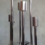 70s-chrome-lamp-pair