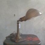 articulated-desk-lamp