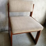 CREAM-MID-CENTURY-MODERN-CHAIR-2