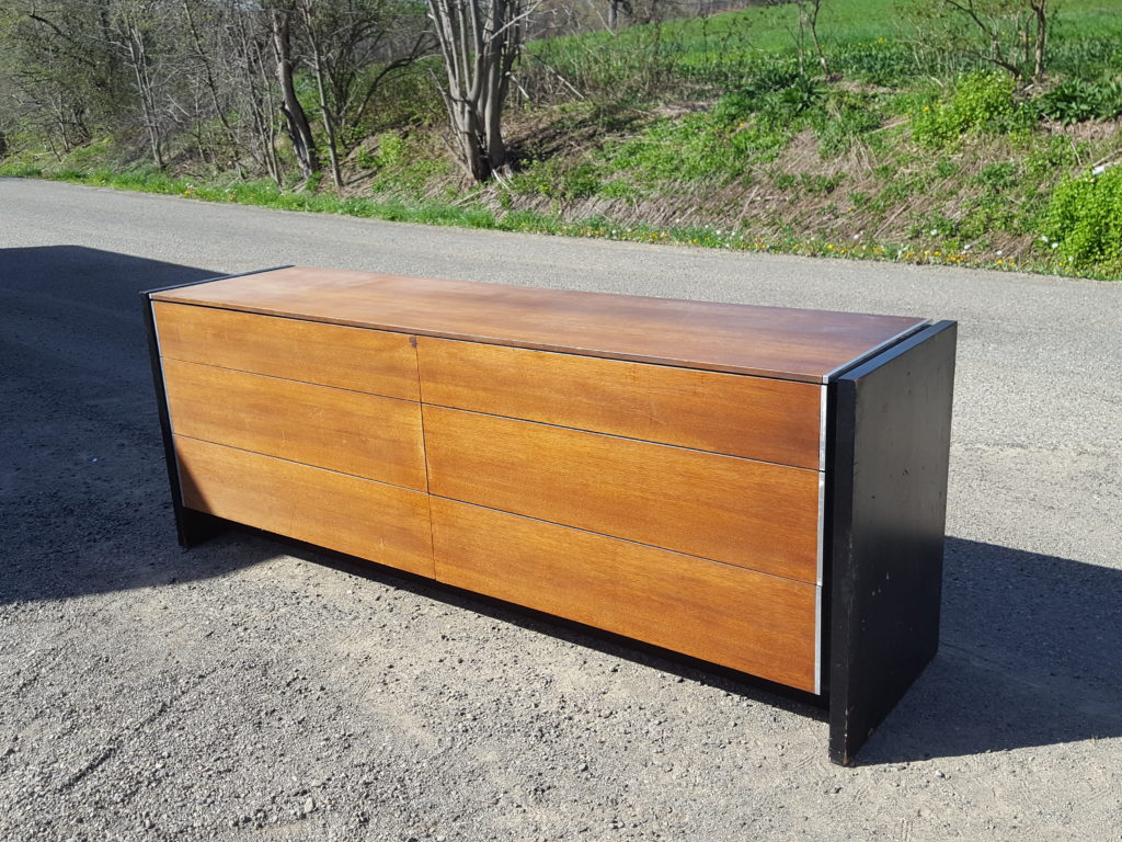 Glenn of California Modern Mid century